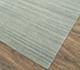 Jaipur Rugs - Hand Loom Wool Blue TX-712 Area Rug Floorshot - RUG1077961