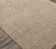 Jaipur Rugs - Tibetan Wool Beige and Brown YRS-703 Area Rug Floorshot - RUG1056387
