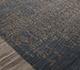 Jaipur Rugs - Hand Knotted Wool Blue YRS-703 Area Rug Floorshot - RUG1056388
