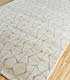Jaipur Rugs - Hand Knotted Wool Beige and Brown YRS-758 Area Rug Floorshot - RUG1077909
