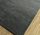 Jaipur Rugs - Hand Tufted Wool Grey and Black CX-7101 Area Rug Floorshot - RUG1084093