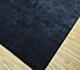 Jaipur Rugs - Hand Knotted Wool and Silk Blue QM-951 Area Rug Floorshot - RUG1077497