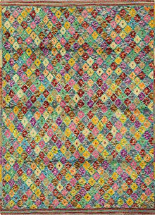 tattvam-air-antique-white-soft-gray-rug1082814