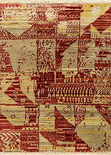 rang-raas-soft-gold-shell-coral-rug1084325