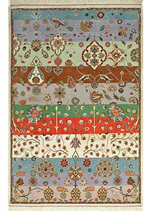 artisan-originals-mix-mix-rug1050589