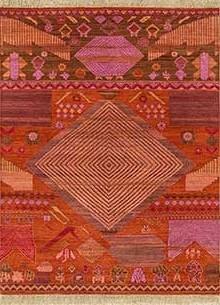 weavers'-art-reserve-outrageous-orange-light-rust-rug1078170