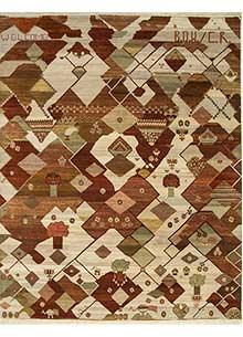 artisan-originals-creamy-white-red-orange-rug1064443