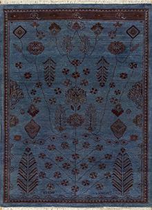 artisan-originals-creamy-white-medium-rust-rug1064663