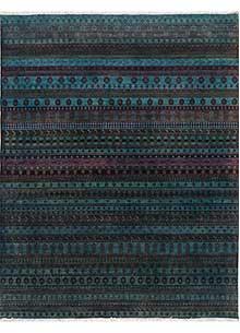 artisan-originals-balsam-green-balsam-green-rug1091890