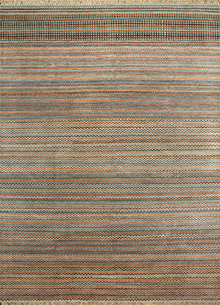 artisan-originals-red-oxide-red-rug1073002