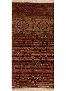 artisan-originals-rust-pumpkin-rug1083955