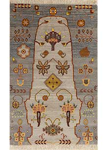 artisan-originals-ashwood-rust-rug1083986