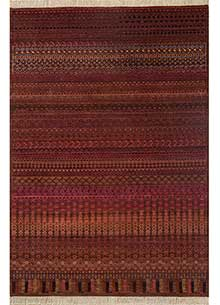 artisan-originals-russet-ginger-brown-rug1083993