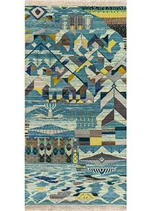 artisan-originals-light-sea-mist-lemon-rug1084592