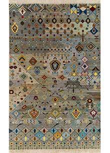 artisan-originals-classic-gray-ashwood-rug1084595