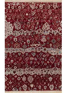 artisan-originals-cranberry-classic-gray-rug1084896