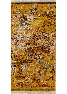 artisan-originals-gold-spice-antique-white-rug1084897