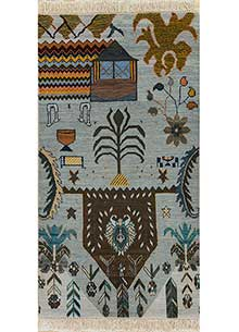 artisan-originals-mix-mix-rug1088070