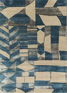 rang-graphite-charcoal-slate-rug1081332