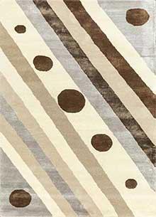 rang-ashwood-linen-rug1081339