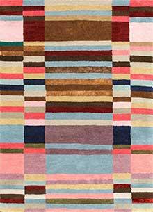 rang-sky-copper-rug1081739