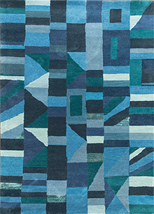 rang-denim-blue-ocean-blue-rug1081563