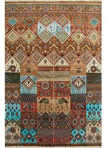 artisan-originals-capri-caramel-rug1064667