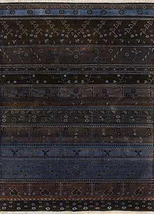 artisan-originals-medium-navy-medium-navy-rug1093082