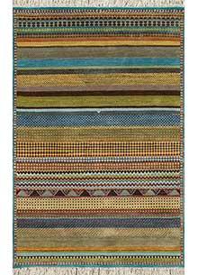 artisan-originals-red-lime-green-rug1070915