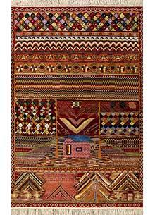 artisan-originals-pumpkin-ebony-rug1071081