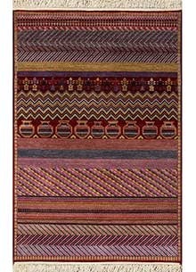 artisan-originals-lime-green-red-orange-rug1071082