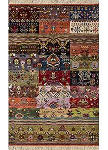 artisan-originals-green-ebony-rug1071083