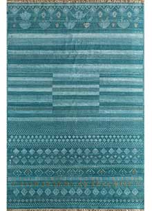 artisan-originals-cool-aqua-capri-rug1072356