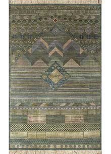artisan-originals-sea-green-smoke-blue-rug1072354
