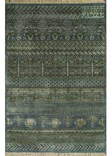 artisan-originals-sea-green-smoke-blue-rug1072350