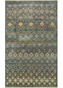 artisan-originals-nickel-classic-gray-rug1072355