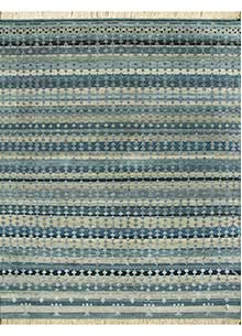 artisan-originals-seaside-blue-medium-blue-rug1072999