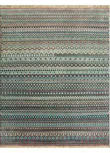 artisan-originals-smoke-gray-deep-claret-rug1075321