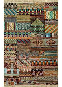 artisan-originals-peach-light-rust-rug1077891
