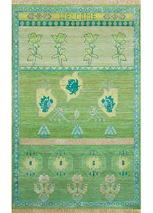 artisan-originals-mellow-green-caribbean-sea-rug1077894