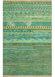 artisan-originals-swamp-green-capri-rug1077896