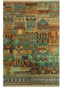 artisan-originals-cool-aqua-coral-rug1077899