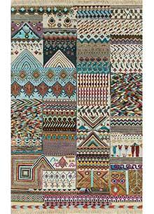 artisan-originals-green-russet-rug1080091