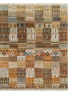 artisan-originals-ashwood-copper-rug1080095