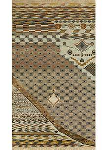 artisan-originals-classic-gray-cloud-white-rug1080087