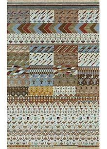 artisan-originals-aquamarine-medium-gold-rug1080093