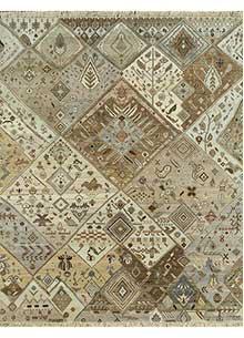 artisan-originals-antique-white-white-ice-rug1080096