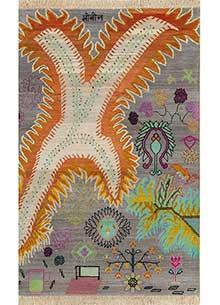 artisan-originals-ceramic-ivory-rug1083191