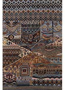 artisan-originals-frost-gray-ebony-rug1082989