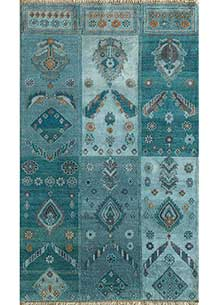artisan-originals-irish-jade-green-rug1082983